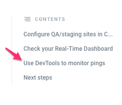 use-devtools-monitor-pings.png